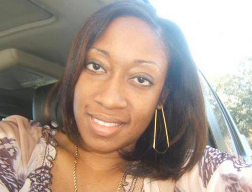 Free Marissa Alexander Now Campaign interview w/Helen Gilbert