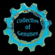 Collective of Genuises