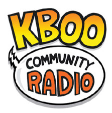 Out Loud Radio, KBOO's queer culture radio show