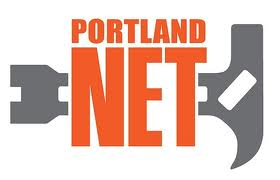 Portland NET Volunteer Emergency Responders