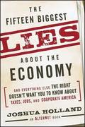 The fifteen biggest lies