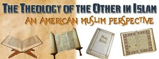 Theology of Other in Islam