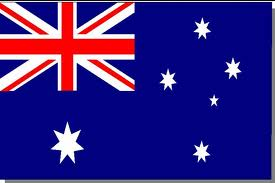 Country Music In Australia