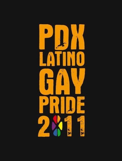 Portland's Latino Gay Pride, happening July 14 to 17