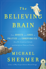 Michael Shermer's book