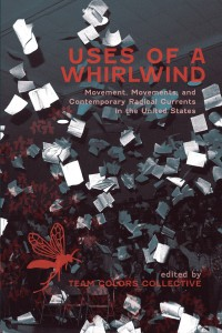[Cover photo from www.whirlwinds.info]