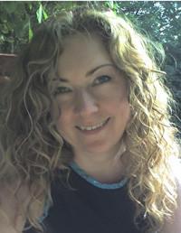 Professor Fiona Measham, PhD, Executive Director of The Loop