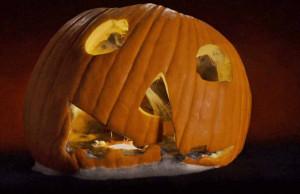halloween-pumpkin.jpg