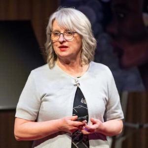Petra Schulz, Moms Stop The Harm