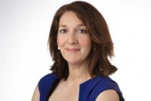 Regina LaBelle, JD, Acting Director of ONDCP