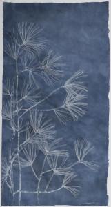 sarah_horowitz_dark_blue_pines_i_2021.jpg
