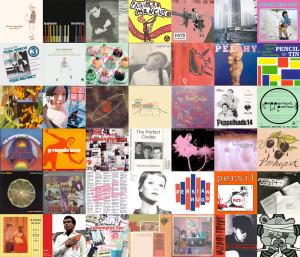 Self Help Radio Indiepop A To Z # 65 Image