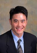 Dr. Zian Tseng, UCSF Medical School