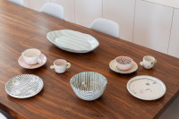 af_09082020_lumber_room_johanna_jackson_set_of_dishes.jpeg