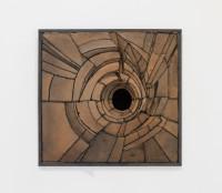 af_09082020_lumber_room_lee_bontecou_untitled_relief_1960.jpg