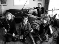anther facebook music rock heavy women