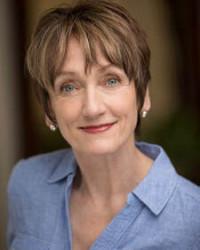 Jane Bement Geesman