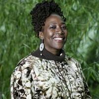 Deborah Peterson Small, Executive Director of Break The Chains