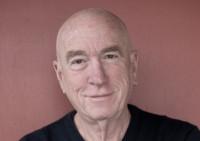 Paul Skenazy
