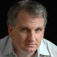 Yale University Professor Timothy Snyder